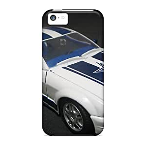 Special Benvill Skin Case Cover For Iphone 5c, Popular Dallas Cowboys Phone Case