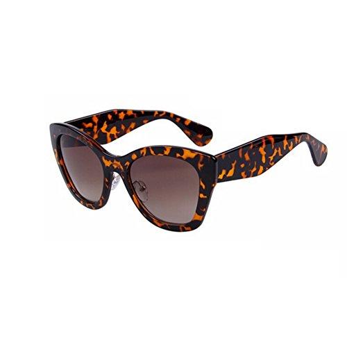 Women Butterfly Brand Eyewear Sunglasses Cat Eye Sun Glasses Oculos UV400 - Sunglasses Sale Krewe