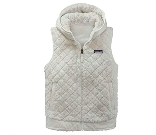 patagonia hooded fleece - 8