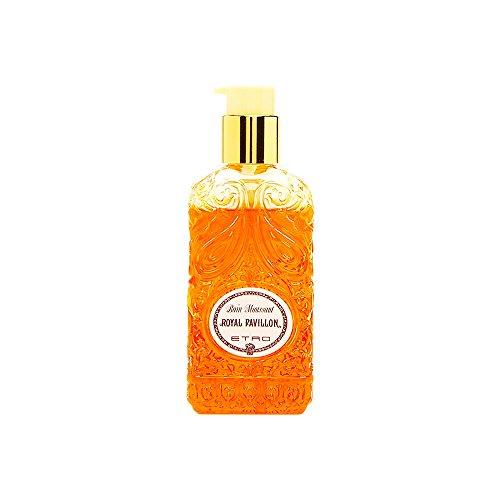Gel Gel Etro Shower (Royal Pavillon Etro by Etro For Men And Women. Shower Gel 8.25-Ounces)