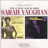 Linger Awhile / The Great Sarah Vaughan by Sarah Vaughan (2001-11-30)