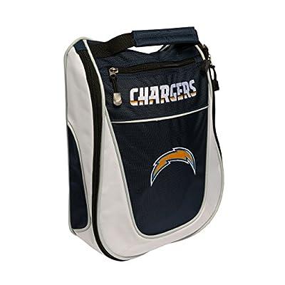 NFL Golf Shoe Bag