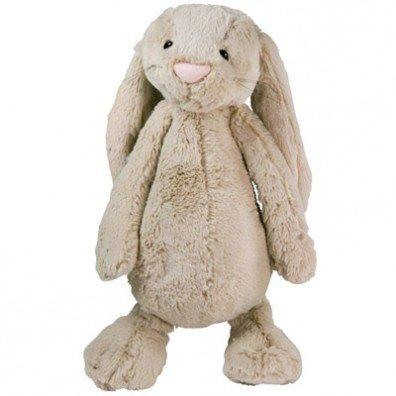 Jellycat-Bashful-Baby-All-Season-Long-Eared-Medium-Beige-Stuffed-Animals-Soft-Cute-Bunny-Toy-12-inches