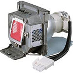 Mp525p Benq Projector Lamp Replacement Projector Lamp Assembly With Genuine Original Philips Uhp Bulb Inside