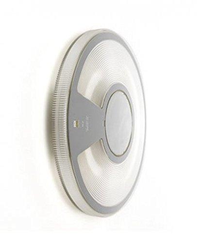 Luceplan Outdoor Lighting in US - 6