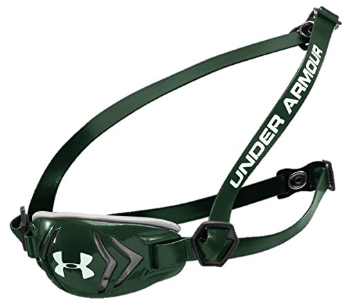 Under Armour Football Chin Strap - 7