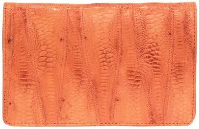 Latico Ginger Wallet