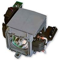 SP-LAMP-006 Replacement Lamp w/Housing for INFOCUS DP6500X/LP650/LS5700/LS7200/LS7205/LS7210/SP5700/SP7200/SP7205/SP7210 Projectors