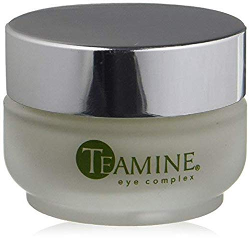 Revision Teamine Eye Complex 0.5 oz by Teamine (Image #1)