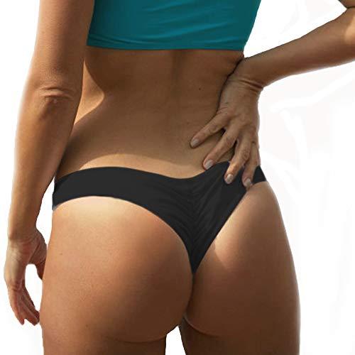 Brazilian Bikini Bottoms in Australia - 7