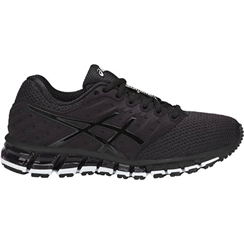 Phantom gel Asics quantum White Black nbsp;2 nbsp;MX 180 1xBHq