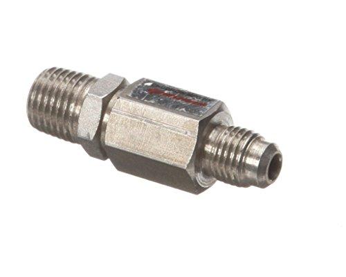 GRINDMASTER CECILWARE PARTS 60519 BREAKER VACUUM; ESPRESSO SPAR (Grindmaster Vacuum)