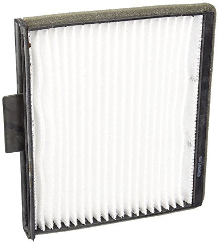 Motorcraft FP7A Cabin Air Filter for select  Ford/ Lincoln - Motorcraft Econoline Air