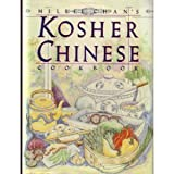img - for Millie Chan's Kosher Chinese Cookbook book / textbook / text book
