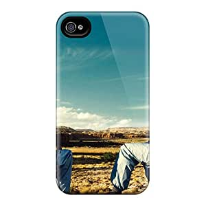 Iphone 6plus QtX16189Uoke Unique Design High-definition Breaking Bad Pictures Shock-Absorbing Hard Phone Case -CharlesPoirier