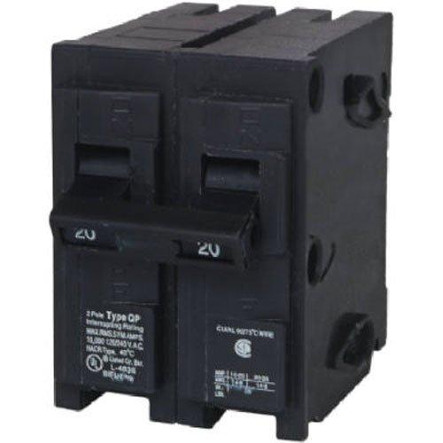 Switch Wiring Diagram As Well Onan Transfer Switch Wiring Diagram