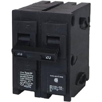siemens qf260 60 amp 2 pole 240 volt ground fault circuit siemens q260 60 amp 2 pole 240 volt circuit breaker