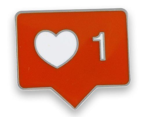 Like Button - 4