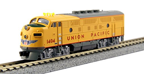 kato-usa-model-train-products-n-emd-f3a-union-pacific-1404