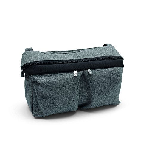 Bugaboo 80507AN01 Stroller Organizer product image
