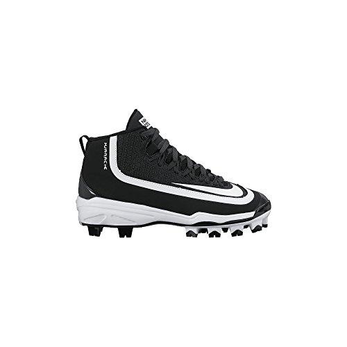 Boy's Nike Huarache 2KFilth Pro (GS) Baseball Cleat - Boys Nike Baseball Cleats