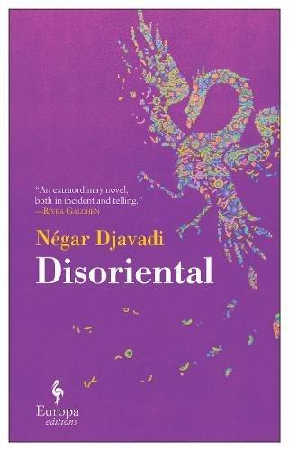 Pdf Gay Disoriental