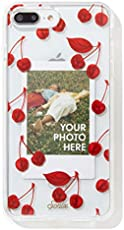 Cherry Mobile One Dual SIM Compatibility on Ooredoo (Kuwait) Mobile
