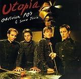Oblivion Pov & Some Trivia by Utopia (1996-04-09)