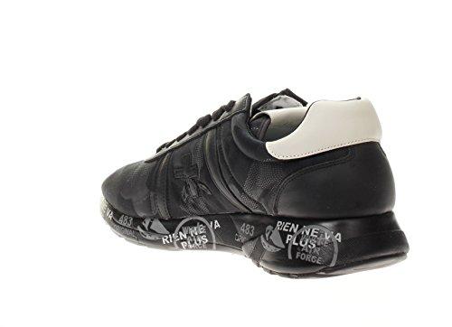 MATTEW 2413.Sneaker.Nero.43
