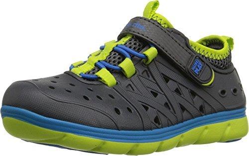 Обувь для мальчиков Stride Rite Boys'