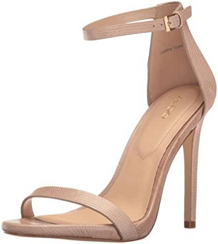 Aldo Women's Caraa Dress Sandal
