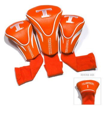 team-golf-tennessee-volunteers-golf-club-3-piece-contour-headcover-set