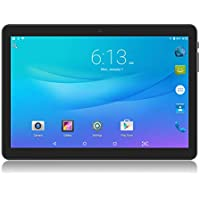 Tablet 10 inch Android 3G Phablet with Sim Card...