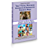 The 7 Fatal Mistakes Divorced & Separated Parents Make: Strategies for Raising Healthy Children of Divorce and Conflict