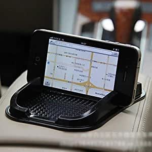 TY Wave Point Adsorption In-Car Non-slip Mat for Samsung phones