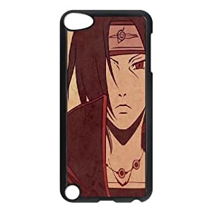 iPod Touch 5 Case Black Itachi ISU356609