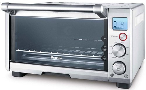 breville-bov650xl-the-compact-smart-oven-stainless-steel