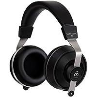 Final 【Titanium diaphragm driver equipped headphone】 SONOROUS III FI-SO3BD3