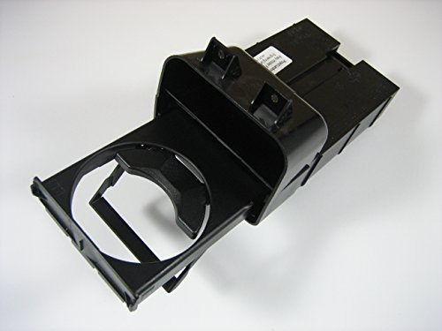 Genuine 2005-2009 LR3 Right Side Dash Cup Holder (Dash Right Side)