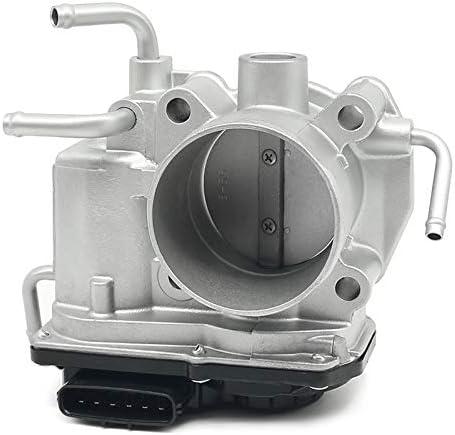 For Toyota 07-10 Camry Rav4 Scion Matrix 2.4L 2AZFE New Throttle Body 2203028070