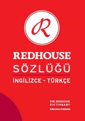 Milet-Redhouse English-Turkish - Dictionary Turkish English To