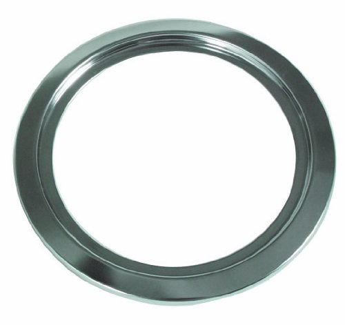 Camco 00303 6