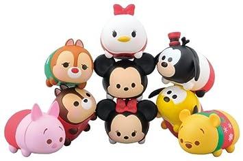 Disney Zum Zum puso Chara Christmas ~ ~ ver