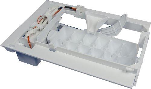 LG Electronics AEQ72909602 Refrigerator