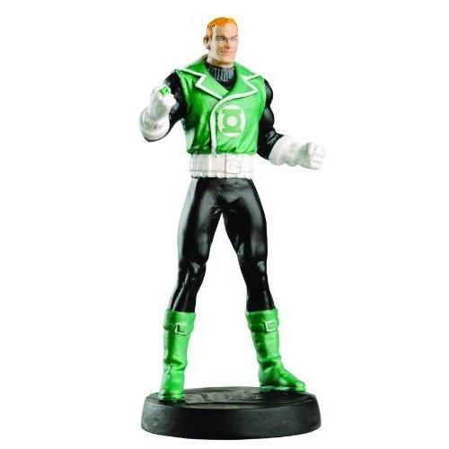 DC Superhero Collection - Guy Gardner