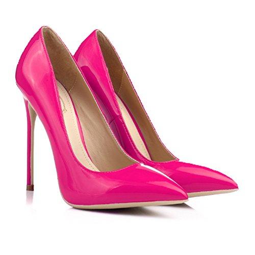 De Zapatos Negro snfgoij Tac Nightclub Mujer Rq8xWfv