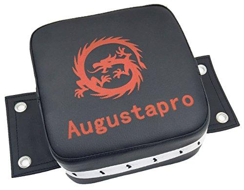 AugustaPro-Wing-Chun-Punching-Wall-Target-8L-x-8W-x-4D