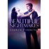 Beautiful Nightmares (The Asylum Trilogy Book 3)