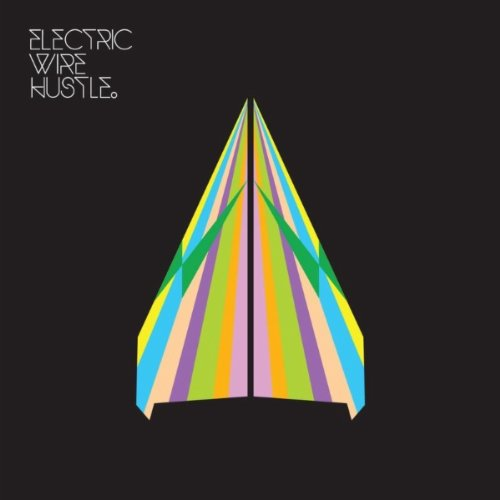 electric wire hustle - 7