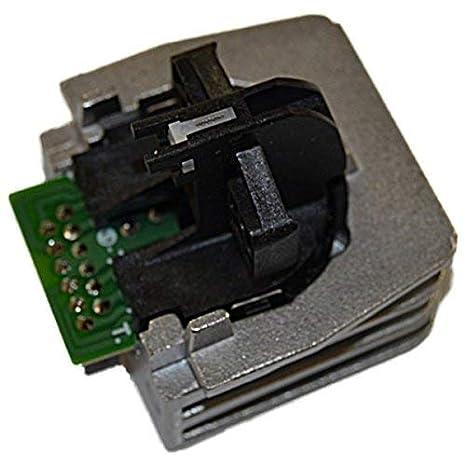 Cabezal de impresora Epson LX 1170, LX 300+, Matriz de punto Epson F078010 Matriz de punto cabeza de impresora